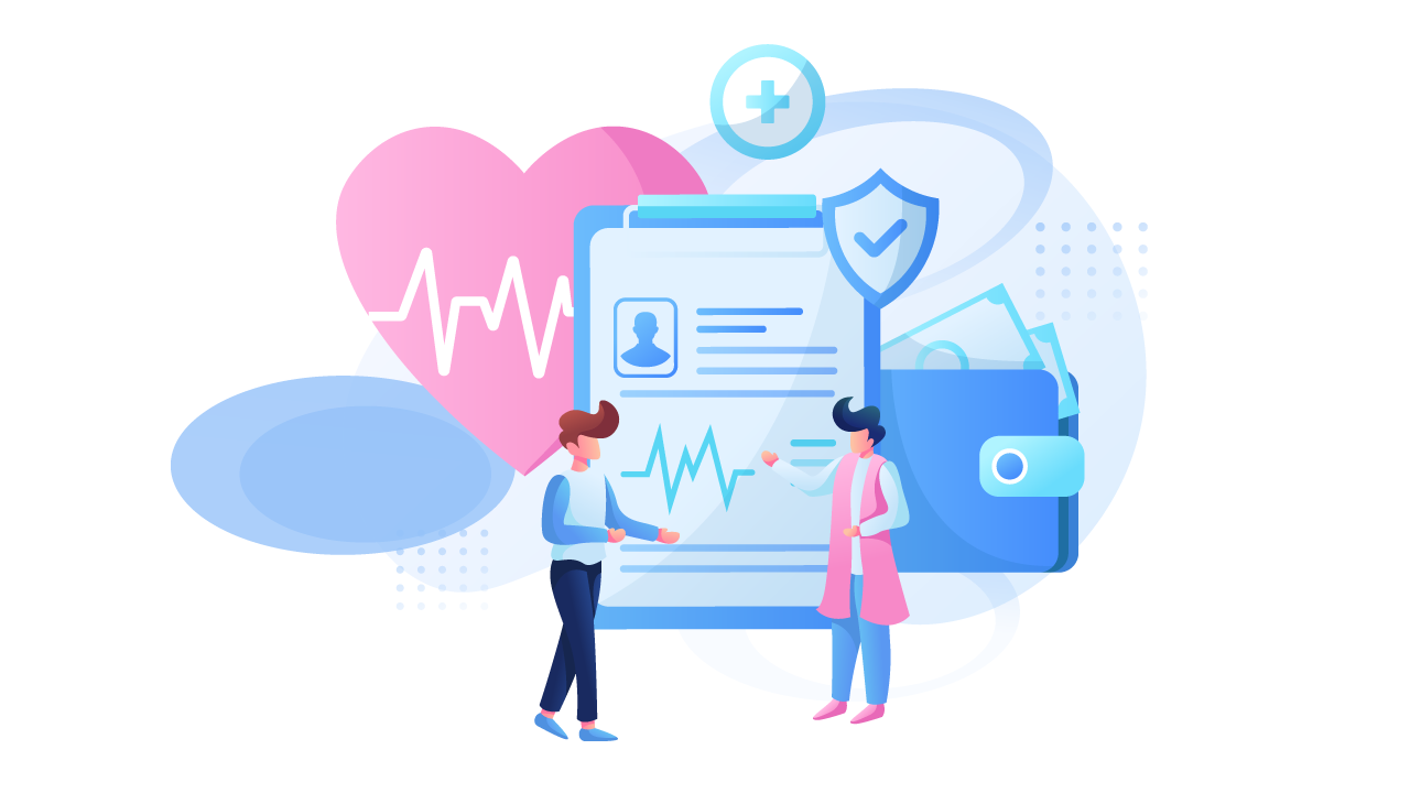 Serve Up a Seamless Healthcare User Experience With Next-Level Search
