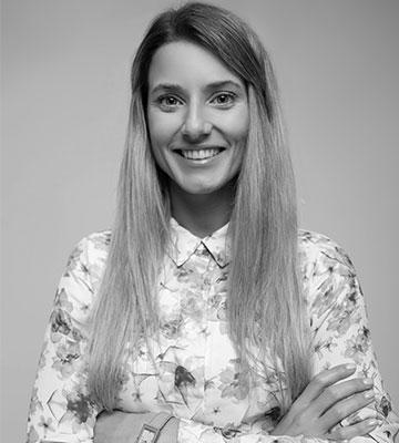 Lena Nereta