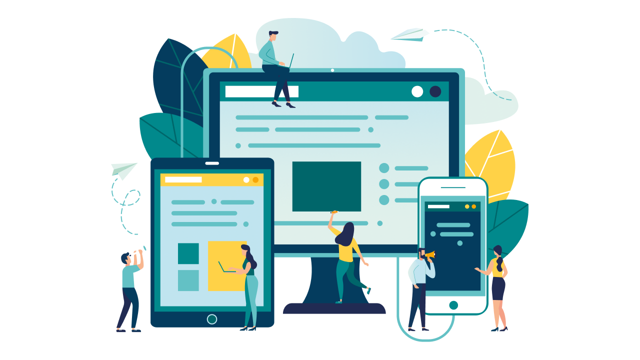 Ready to Launch Your Digital Healthcare Experience? Don't Skip Usability Testing