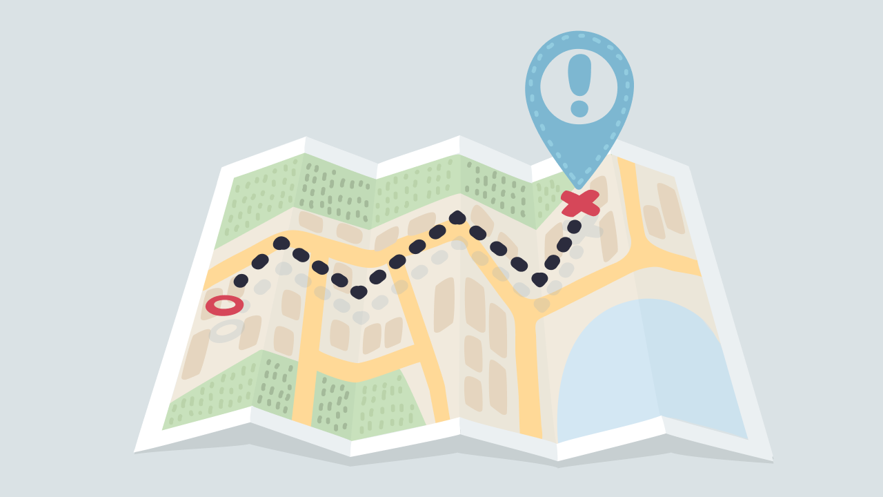Your Healthcare Customer Journey Map Is Complete — Now What?