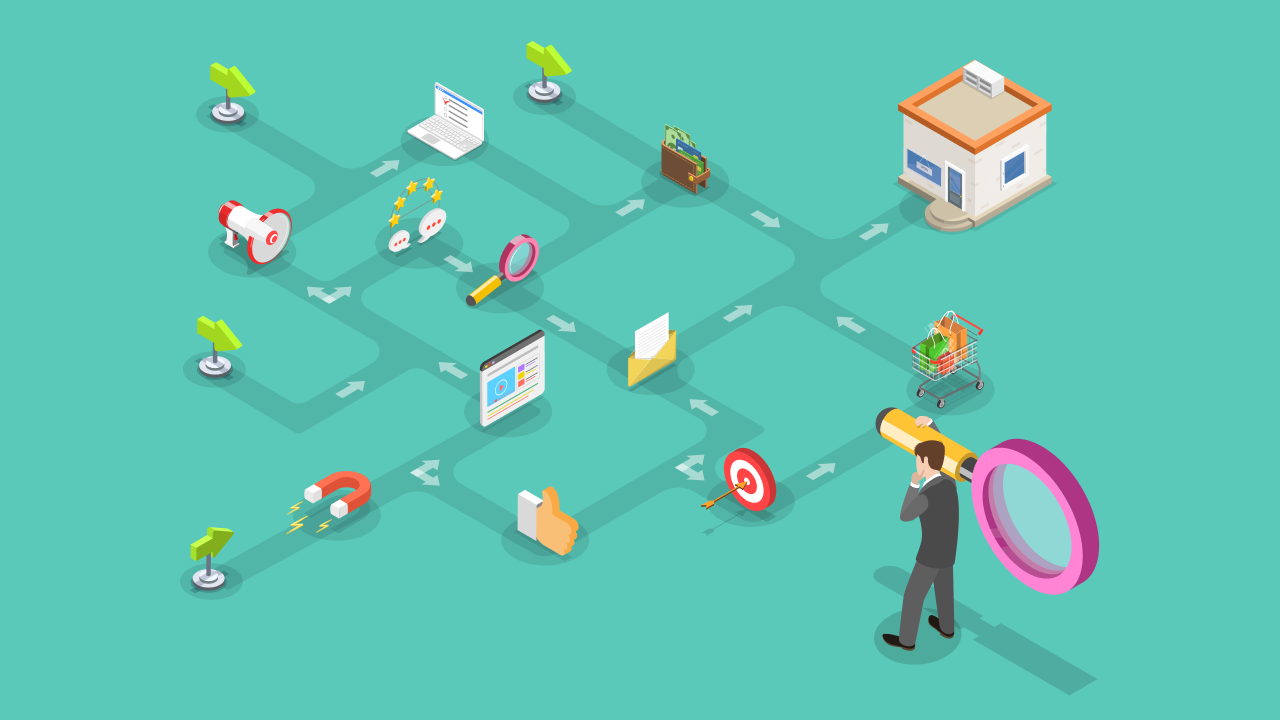 Customer Journey Mapping in Healthcare: A Complete Guide